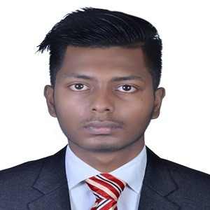 Rihad Ahmed